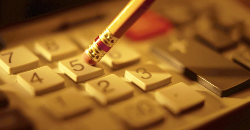 Vale a pena financiar imóvel após alta de juros e IOF? Consultores opinam