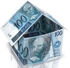 Crédito Imobiliário tem o melhor janeiro da história, segundo Acebip