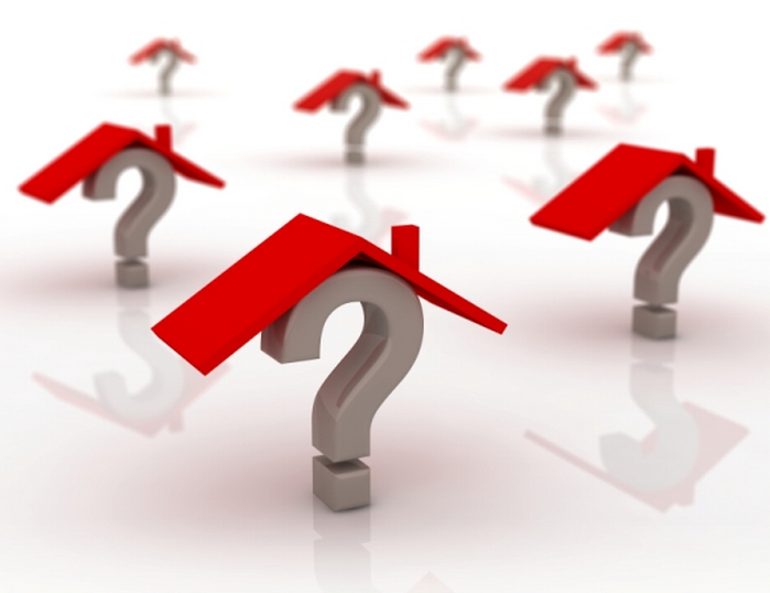 Preocupações no Brasil pressionam mercado imobiliário em 2015, diz relatório