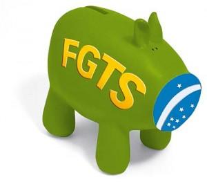 Injeção de R$ 5 bi do FGTS atenua falta de crédito imobiliário