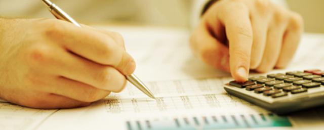 Veja dicas de como resolver o atraso das prestações do financiamento