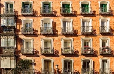 Melhora no preço e crédito ajudarão na compra da casa