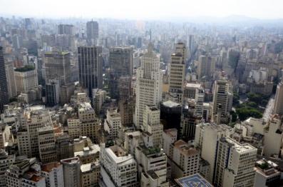 Desempenho de vendas de imóveis novos melhora em março